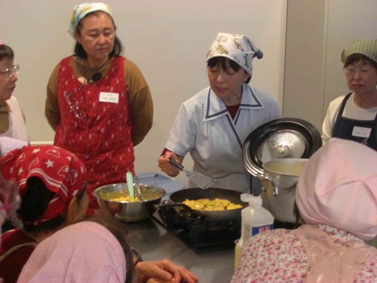 平成30年度第3回フォローアップ研修会「子どもの食育」を開催しました