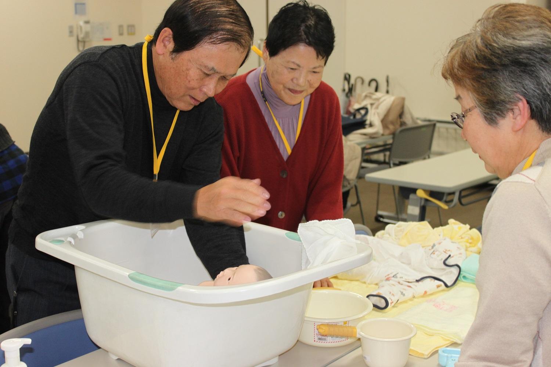 平成29年度ふくおか子育てマイスター認定研修会(北九州会場)を開催しました